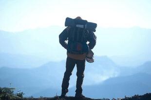 trekking en cordoba
