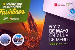 municipios turisticos