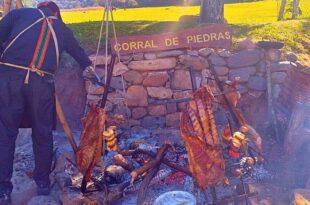 cocina ancestral