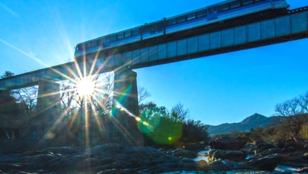 ferrocarril cordoba